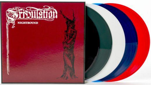 tribulation-nightbound-7-inch 750