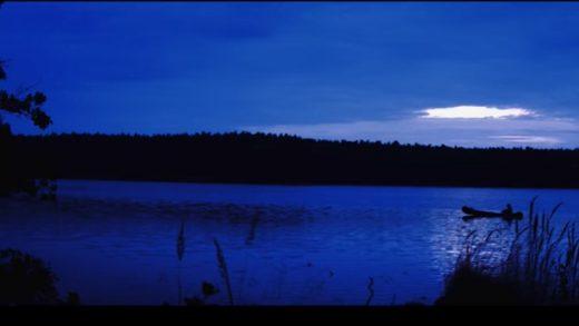 tribulation-nightbound-video 750
