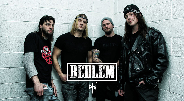 bedlem-band_with_logo 750