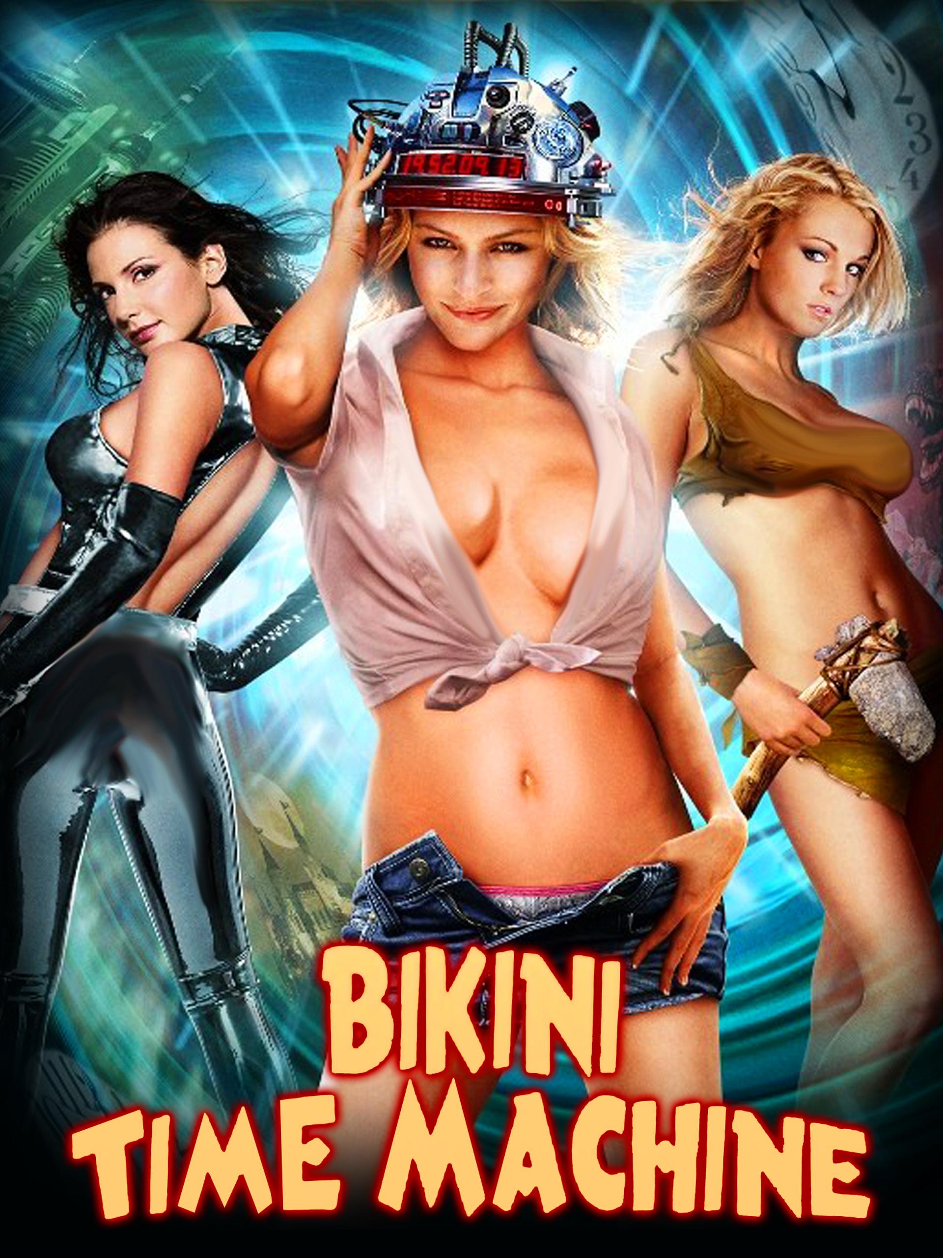 fullmoon-bikinitimemachine-Full-Image-en-US-forDE