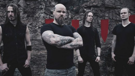 wolfheart-interview-2018 750