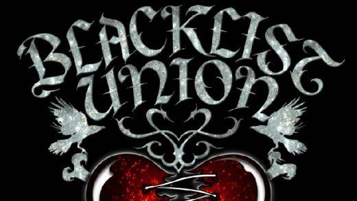 Blacklist-Union-Back-To-Momo-art 750