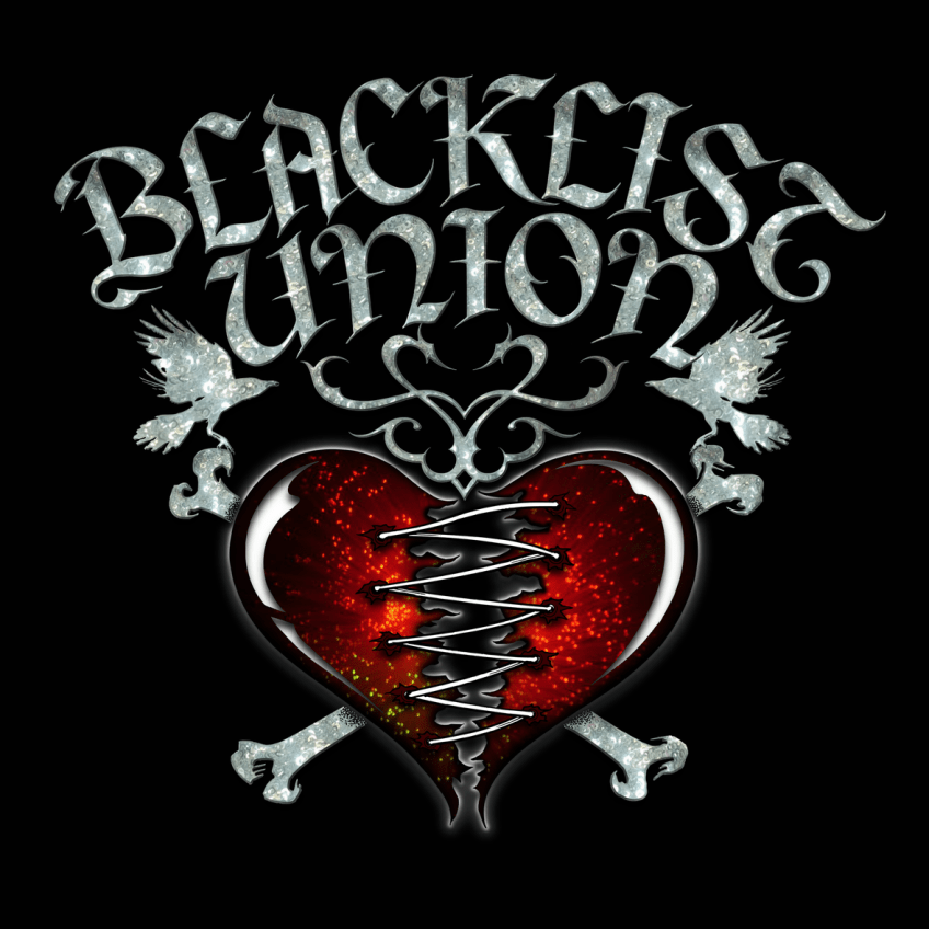 Blacklist-Union-Back-To-Momo-art