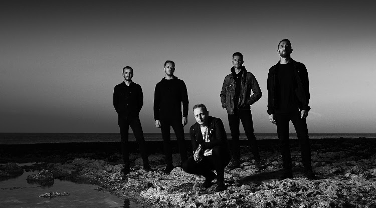 architects-modern-misery 750