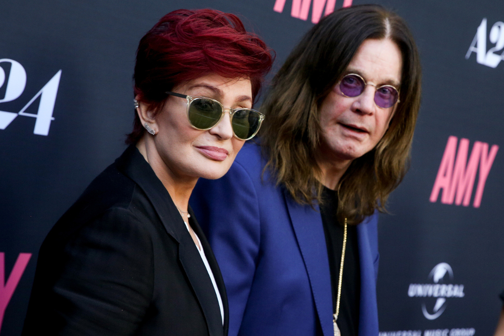 ozzy-sharon-osbourne-drugged 750