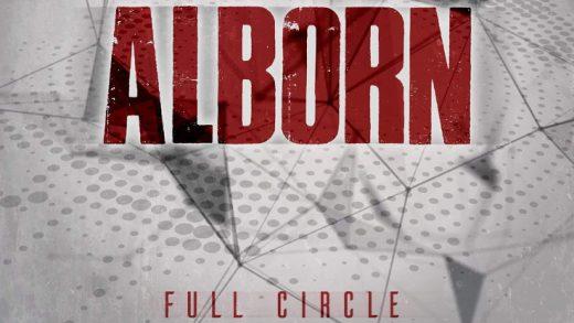 alborn-full-circle