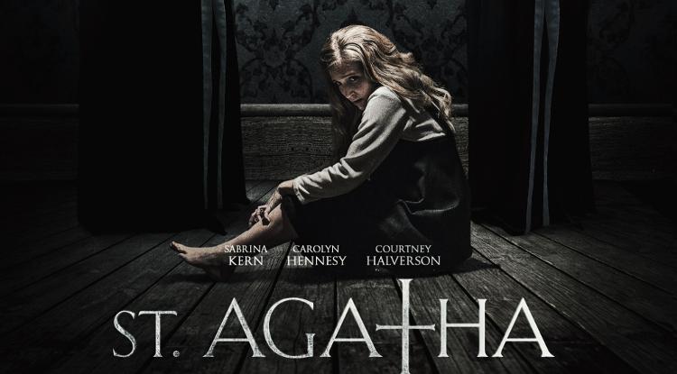 ST AGATHA _ Final Key 750