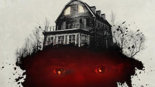 amityville_murders_poster 750